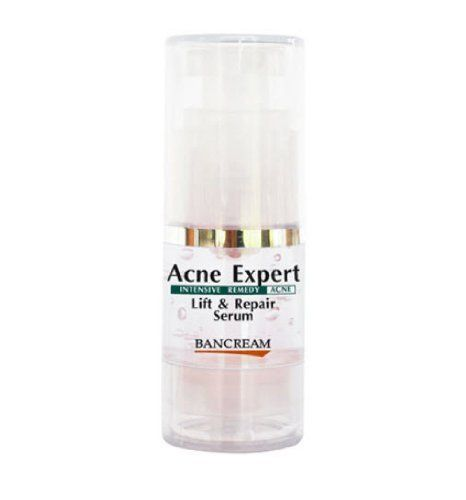 Organic Lift & Repair Serum Acne Scar & Pore Refiller 20ml. For Healthy Skin by Skin care. $49.99. Organic beauty of nature. Original from Thailand. good for health. Spa & Beauty. Acne problems , acne scars, large pores. Easily absorbed serum contains  Betaglucan Extract Collagen Booster to help acne. More superficial acne scars. It also helps control surface. And help pores look smaller and skin bounce notice.  Beta glucan is a substance that has been discovered and extracte...