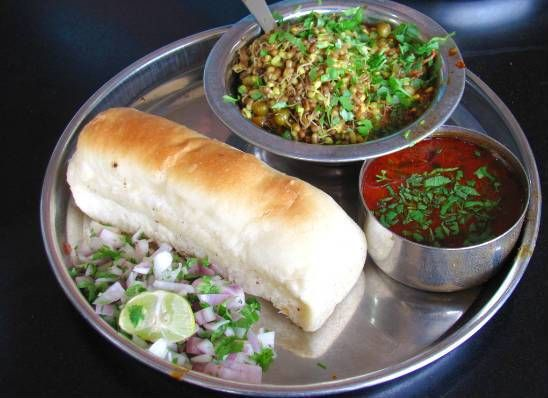 3823 best food and recipes images on pinterest indian food 3823 best food and recipes images on pinterest indian food recipes indian recipes and evening snacks forumfinder Choice Image