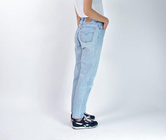 ce288d7b0b d957aa3cd9d7d4fabbc3838949f5adfb--mom-jeans-womens-jeans.jpg