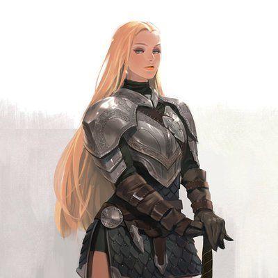 """Guilda """"Knights"""" D95853eea325fd951f0b5c17e25383b4"""