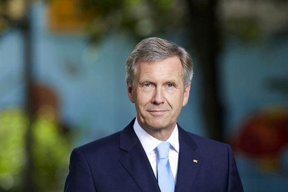 Universität Duisburg-Essen: Bundespräsident a.D. Christian Wulff kommt