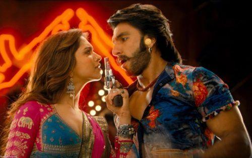 250 Best Whatsapp Status Video In Hindi Romantic Lyrical Status Videos Bollywood Music Leela Movie Ranveer Singh