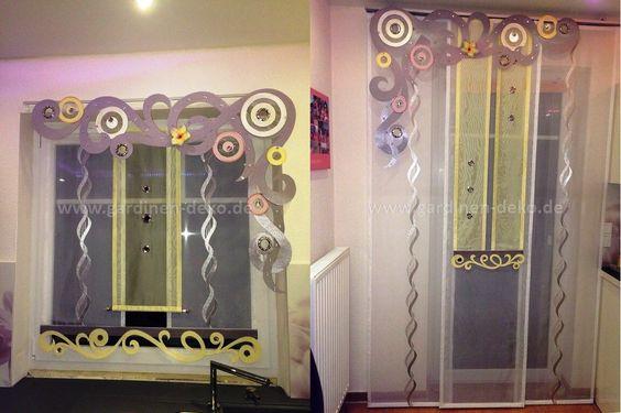 Hier haben wir zwei passende Küchen-Vorhänge für einen Kunden in Rosenheim angefertigt - http://www.gardinen-deko.de/hier-haben-wir-zwei-passende-kuechen-vorhaenge-fuer-einen-kunden-in-rosenheim-angefertigt/