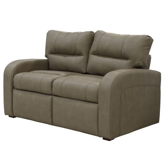Tri fold sleeper sofa refil sofa for Sofa bed 60 inches