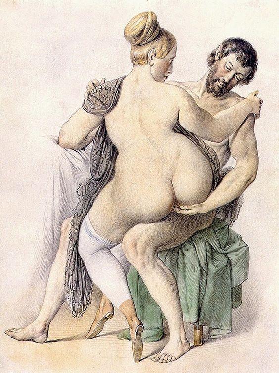 norsk erotikk lady mature