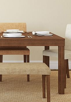 Dining Room Furniture Manufacturers In Durban