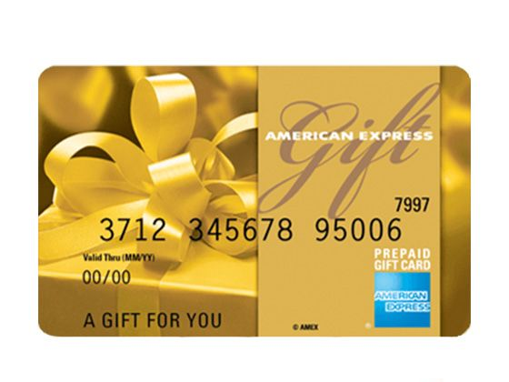 Win A 25 American Express Gift Card American Express Gift Card Gift Card Balance Gift Card