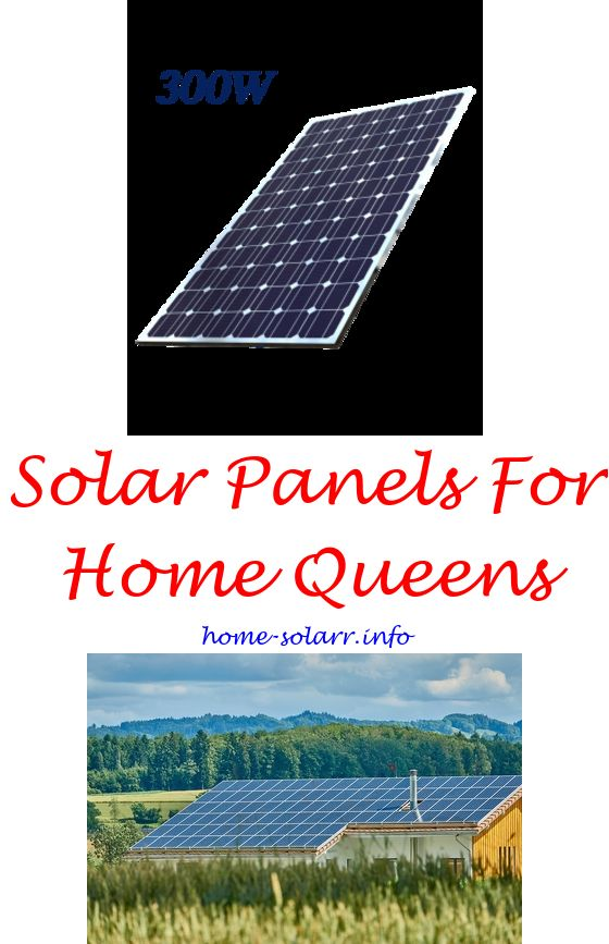 Solar Powered House Solar Power House Solar Panels Roof Solar Energy For Home
