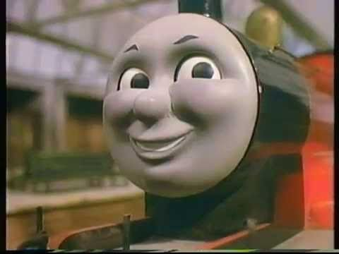 Pin By Fae Fae On Funny Thomas And Friends Thomas The Tank Engine Thomas The Tank