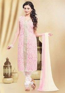 Dresses for rakhi festival