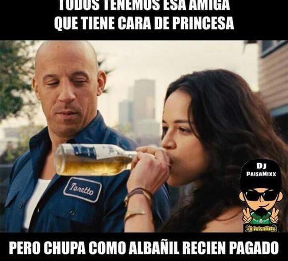 Princesa Albanil Imagenes De Risa Memes Borrachos Chistosos Memes De Borrachos Chistosos
