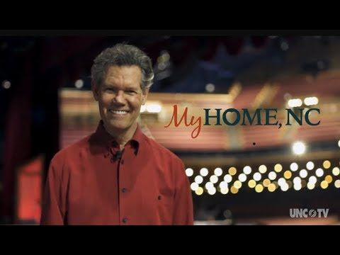 Youtube Carolina Opry Christmas Show 2020 Randy Travis talks about Country Music, life after stroke, and his
