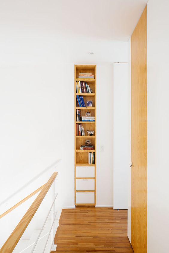 Apartamento LN,© Pedro Kok