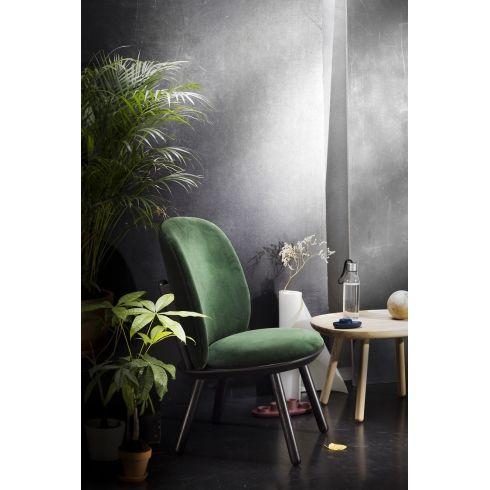 Emko Naïve Low Chair Emko Design Contemporary Living