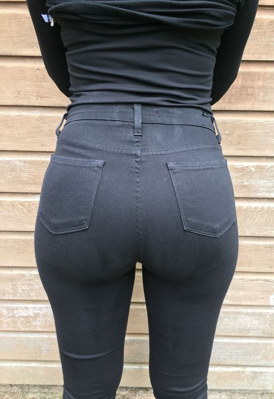 Best Jeans Mens Ass 90