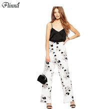 Shop flinna online Gallery - Buy flinna for unbeatable low prices on AliExpress.com