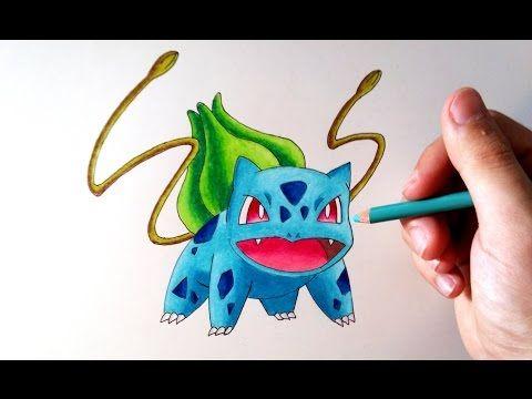 Aprende A Dibujar A Bulbasaur En Directo Con Artemaster Pokemon Youtube In 2020 Pokemon Disney Characters Character
