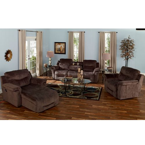 woodhaven living room furniture. Franklin 7 Piece Hudson Collection  Ideas for the House Pinterest Living rooms Room and Chaise lounges