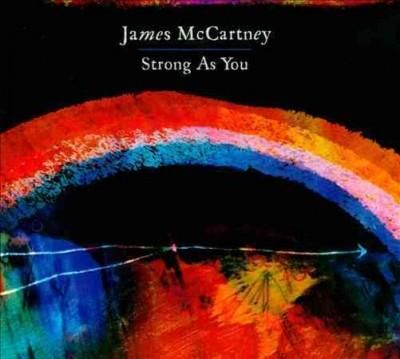 James Mccartney - Me