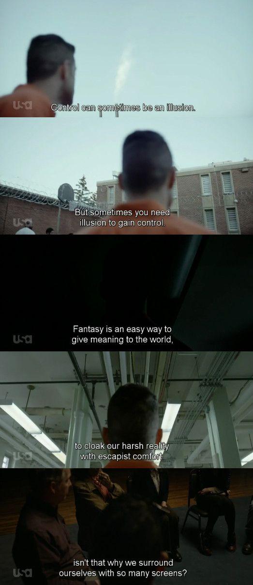 TVShow Time - Mr. Robot S02E07 - eps2.5_h4ndshake.sme