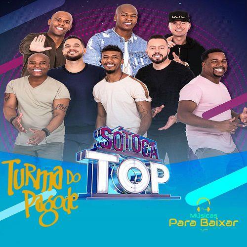 Pin De Souzadetetivve Em Meus Sambas Em 2019 Pagode Samba E