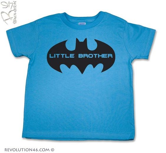 Kaiden would love this!