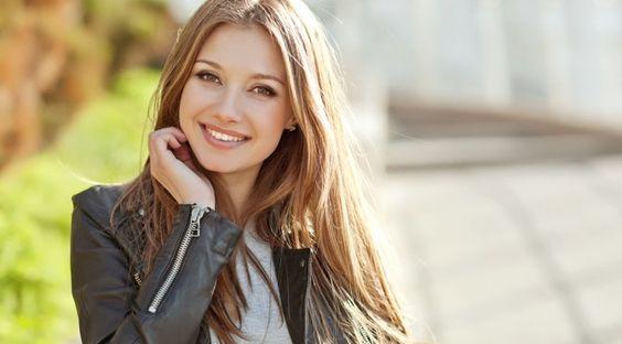 男女ともに好感度抜群。ポジティブな女性が実践している「15のコト」