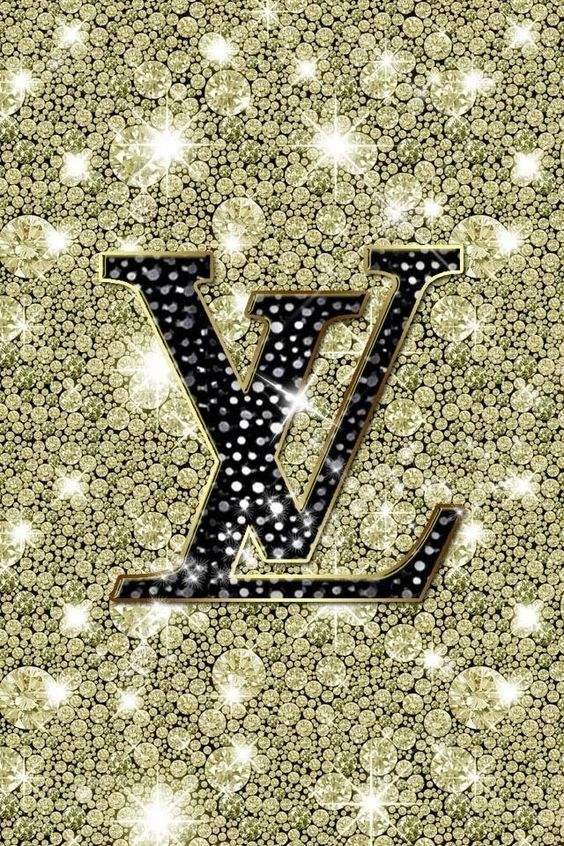 Louis Vuitton iPhone wallpaper www.lv-outletonline.at.nr ...