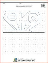 Coordinate Grid Shapes | Shape, The o&#39jays and Articles