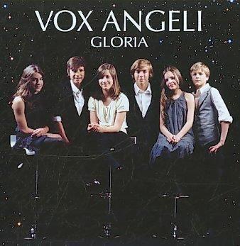Vox Angeli - Gloria