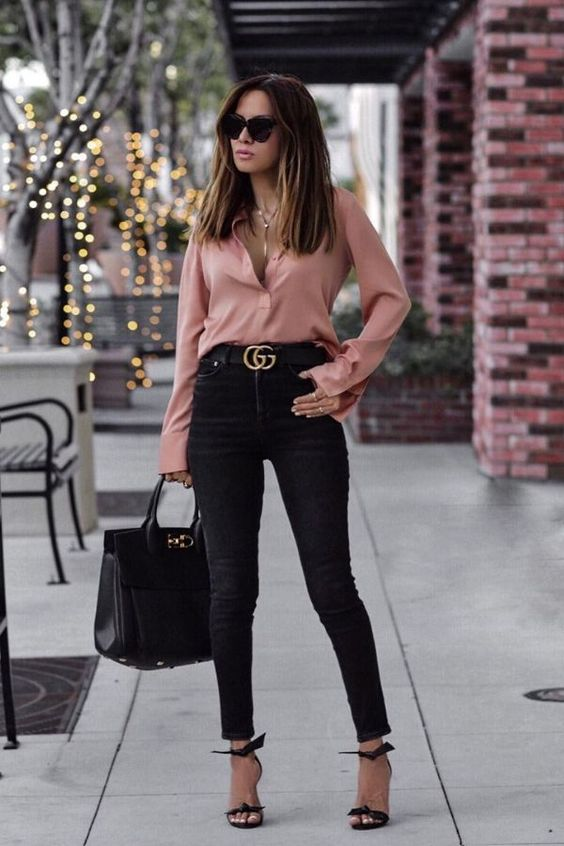 Top 10 Casual and Comfortable Outfits