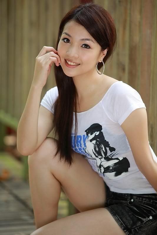 Resultado de imagem para asia woman