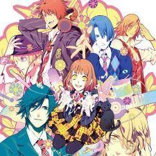 Uta no Prince-sama  Maji Love 1000% - Trọn bộ