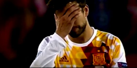 Experienced Spain has suffered a crucial loss at the hands of Croatia in their last group match of Euro 2016. Spain gave...
