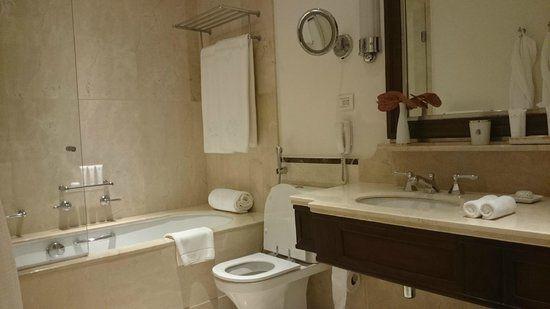 banheiro copacabana palace - Pesquisa Google