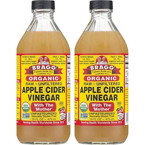 29++ Great value apple cider vinegar ideas