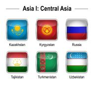 stock-illustration-60034236-flags-asia-1-central-asia.jpg (190×172)