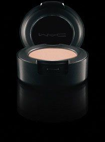 MAC Eye Shadow Satin Orb * Check this awesome product by going to the link at…