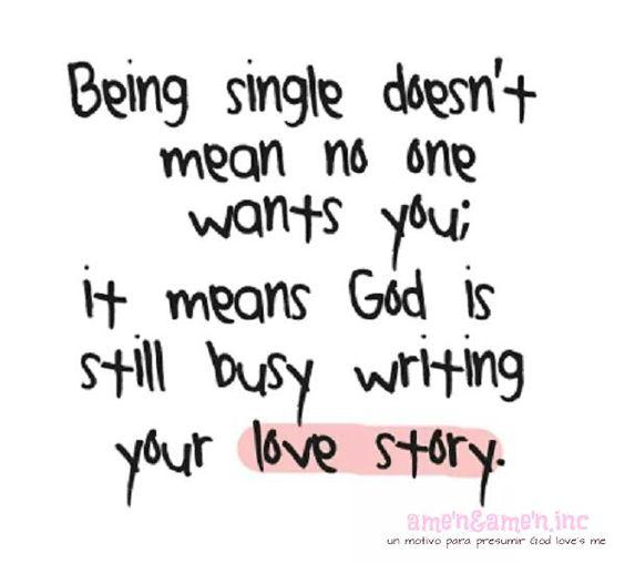 Por Valentina Diaz de Leon   mi mejor motivo God's love's me y tu que esperas...•√•