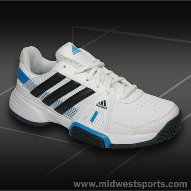 adidas mens adipower barricade team 3 tennis shoe review