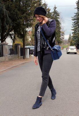 jahresrueckblick_outfits_katja_02.jpg