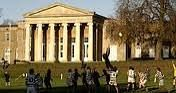 Mill Hill School is a coeducational and one of independent boarding schools UK in Mill Hill, London. If you are looking for best private schools in London, this one is worth considering!  http://best-boarding-schools.net/school/mill-hill-school@-london,-uk-199