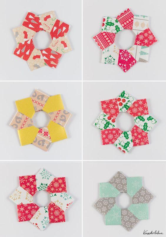 Diy blog von anastasia weihnachtsdeko basteln for Weihnachtsdeko fa r fenster basteln