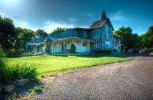 Stony Point Hall, Wedding Ceremony & Reception Venue, Baldwin
