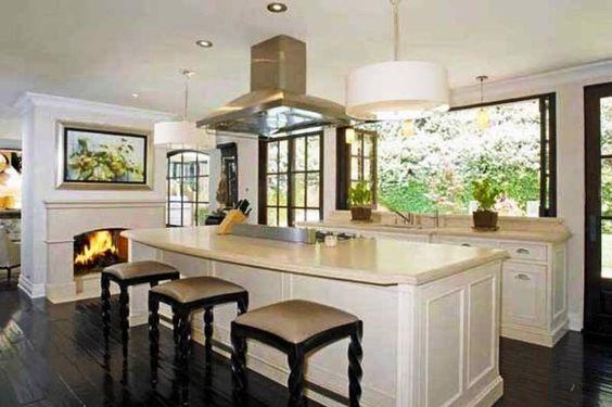 Home Design Kim Kardashian And Home On Pinterest