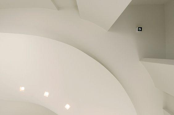 Residenza Parma | Carpinelli Architettura