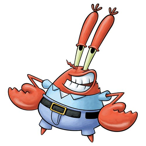Gambar Animasi 4d Terkeren 101 Gambar Spongebob Lucu Keren 3d Sedih Hd