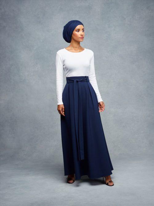 modesty #tznius #tzniut #frum #modestfashion in 2019
