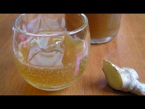 مكون مذكور في القران لعلاج التهاب الحلق و الم الحنجرة والقضاء على السعال Stemless Wine Glass Wine Glass Glassware