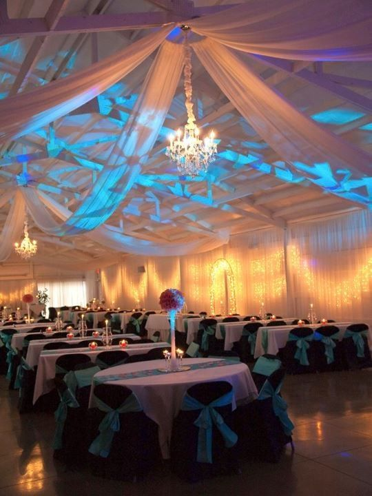 tri cities wedding venues - 28 images - 1000 images about tri cities ...